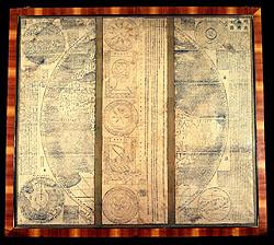 Carta Di Riso Bologna.Museo Della Specola Bologna Catalogo Carte 65
