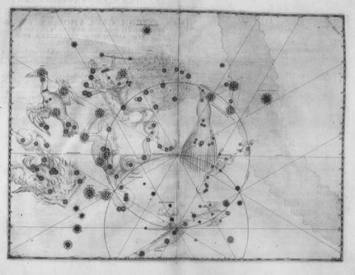 Johann Bayer, Uranometria